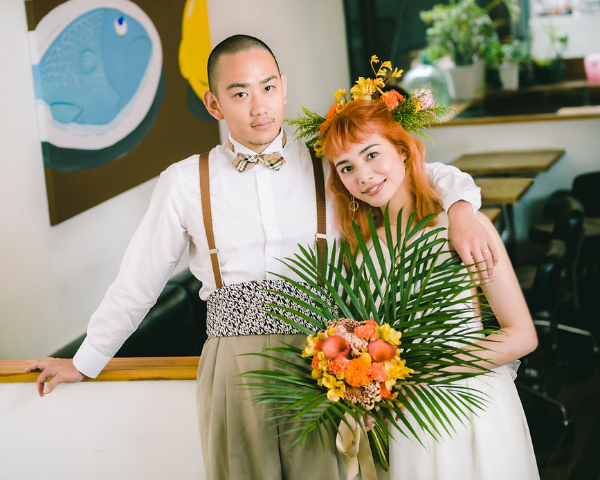 wedding_02のコピー.jpg