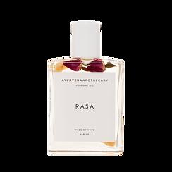 perfume_oil_rasa.png