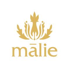 Malie Organics at 代官山 蔦屋書店