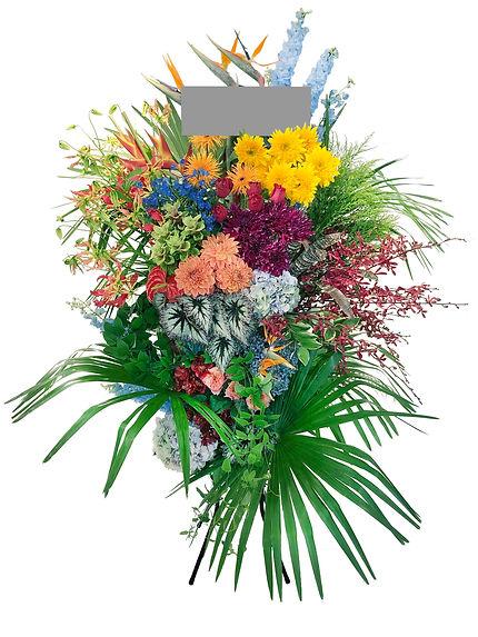 flower&btobスタンド¥40,000~2.jpg