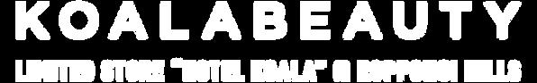 kb_logo_image.png
