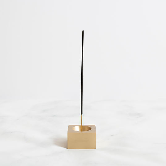 big square incense holer with stick (2).