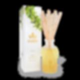 plumeria_hand_soap_squaire.jpg