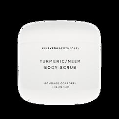 scrub_turmeric-neem.png