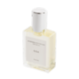 perfume_oil_pitta.png