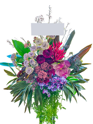 flower&btobスタンド¥30,000-1.jpg