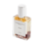 perfume_oil_rasa_1.png