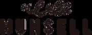 munsell_logo.png
