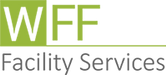 Top-page-logo1.png