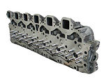 3406b-and-3406c-cat-cylinder-heads_edite