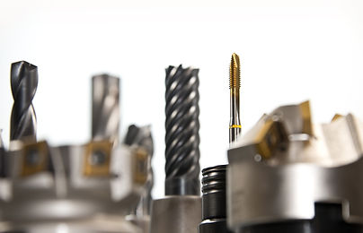 drill-444488_1280.jpg