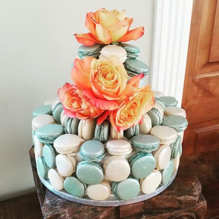 cake46.jpg