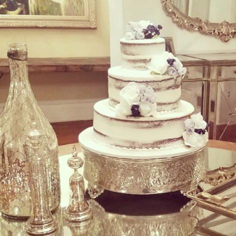 cake42.jpg