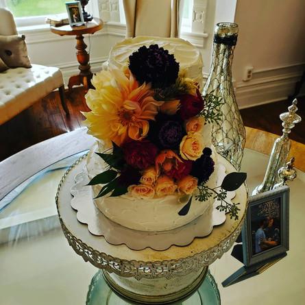 cake20204.jpg
