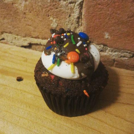 cake38.jpg