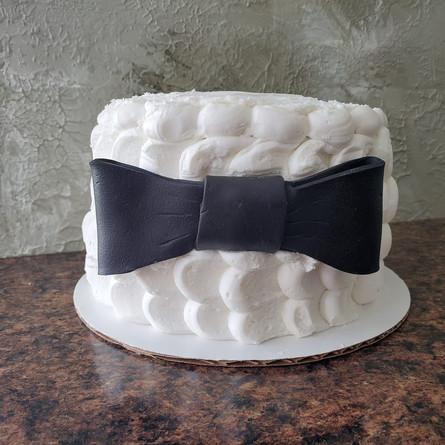 cake20202.jpg