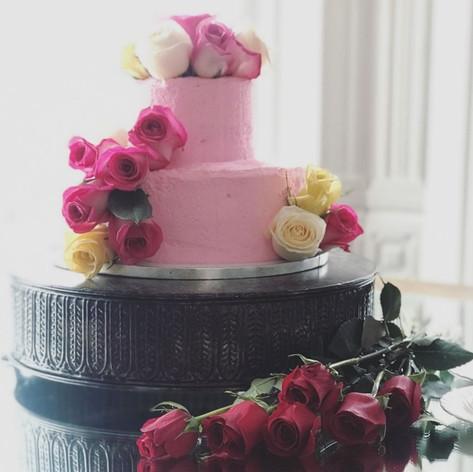 cake44.jpg
