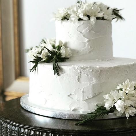 cake43.jpg
