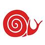 snail_fb_pic_1.png