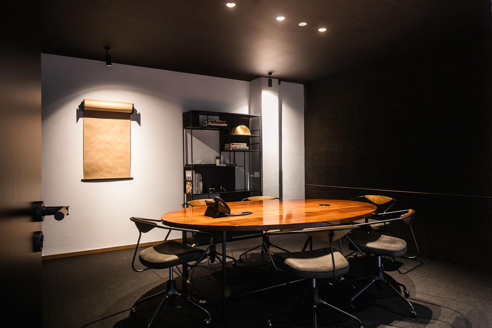 meetingroom brussels