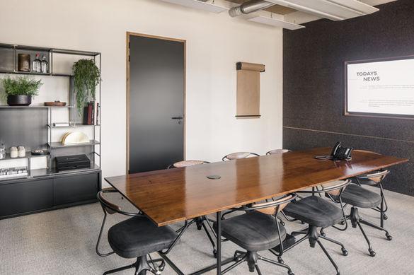 meetingroom paris