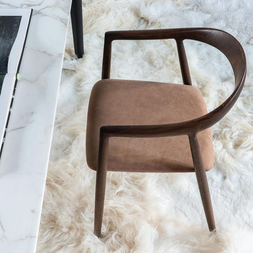 Furniture Kruisem