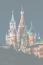 nikolay-vorobyev-QJ2HGuSSQz0-unsplash_ed