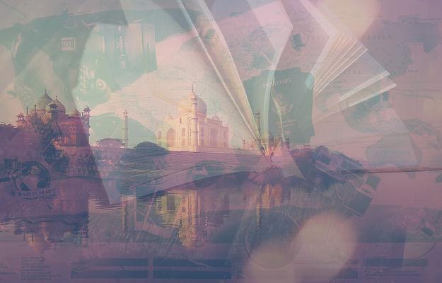 Traveler's delight_edited_edited.jpg