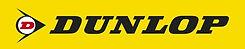 thumbnail_Dunlop Logo.jpg