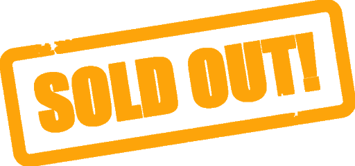 SOLD OUT YELLOW.png