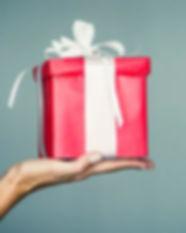 Ideas-acertar-regalo-Dia-Madre_EDIIMA201