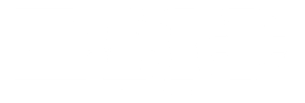 bbcc_collection copy.png