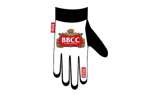 BBCC 'LAGER'