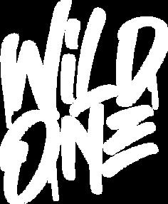 wildone_logo.png