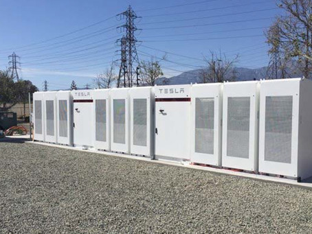 What Commercial Solar Project Managers need to know to add Energy Storage to their offerings