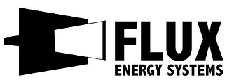 flux energy logo2.jpg