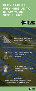 infography energy storage and solar