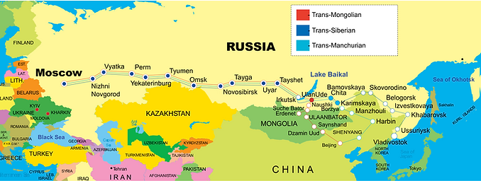 map russia.png
