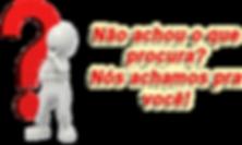 nao_achou.png