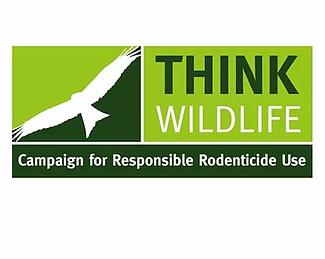 Think wildlife.webp