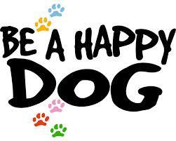 """""""Be a Happy Dog"""", en nuestro centro el 28 de noviembre"""