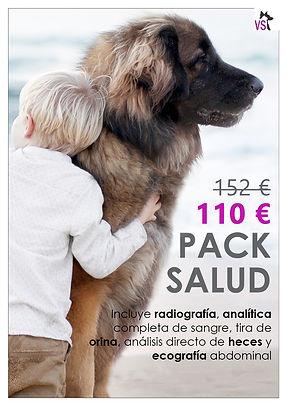 PackSaludPerros.jpg