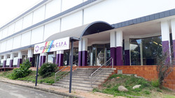 Nuevo centro en Vilafranca