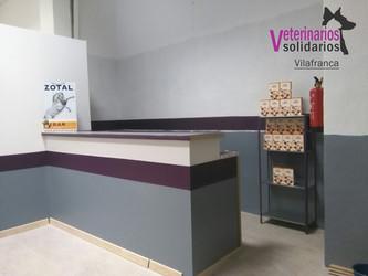 Inauguramos clínica en Vilafranca del Penedés el 1 de abril