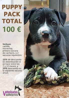 PuppyPackTotalVS2.jpg