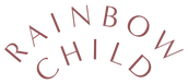 Rainbow Child_Logo_Primary_Red.png