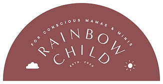 Rainbow Child_Logo_Alt_Red.jpg