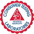 consumer-testing-laboratories-squarelogo