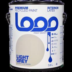Loop Can 01 Grey 01