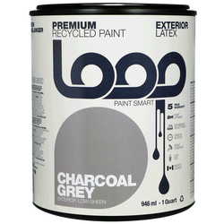 Loop-Can-02-charcoal-EXT